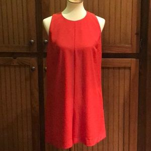 French Connection Size 10 Romper